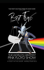 brit_floyd_usa_150