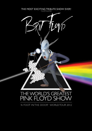 brit_floyd_uk_2012_300