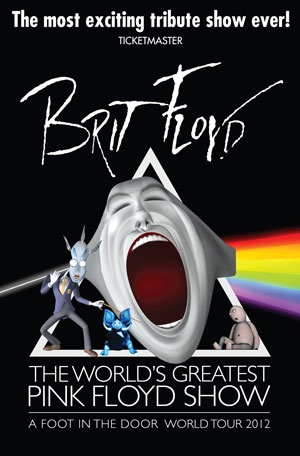 brit_floyd_venue_art_2012_300