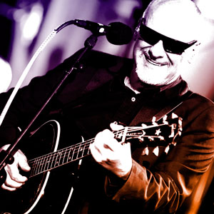 paul_carrack_300