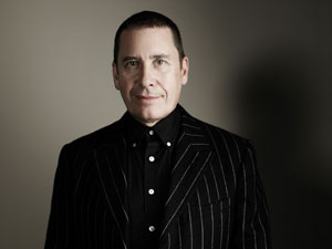 jools_holland_portrait_300