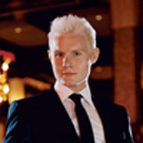 rhydian_only_men_aloud_143